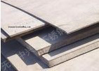 304热轧厚板